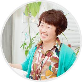 pic-sakumi