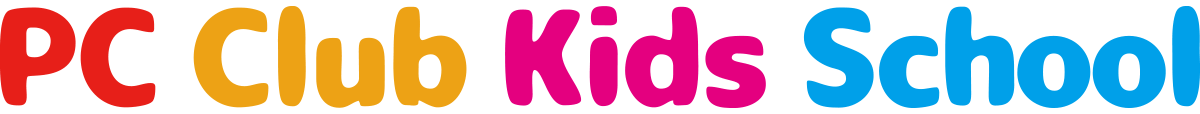 [LOGO]PC-Club-Kids-School_1